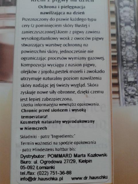 krem3
