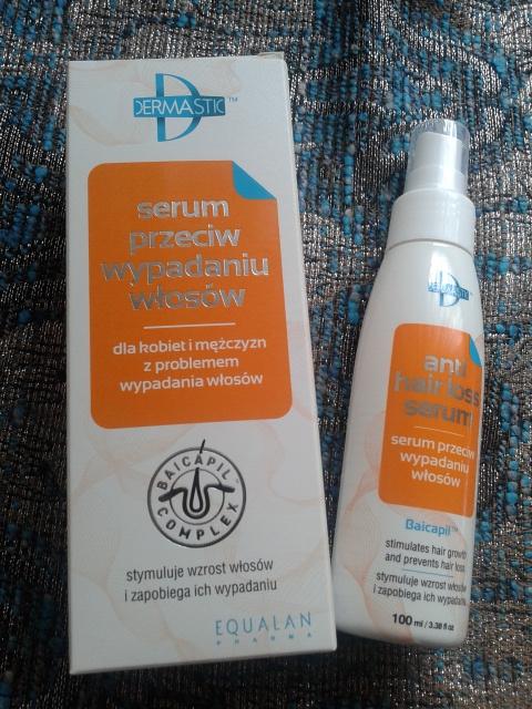 serum1